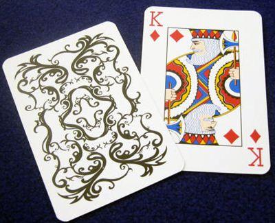 Wh poker