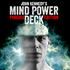 Mind Power Deck , Phoenix