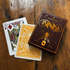 Ravn Sol Playing Cards